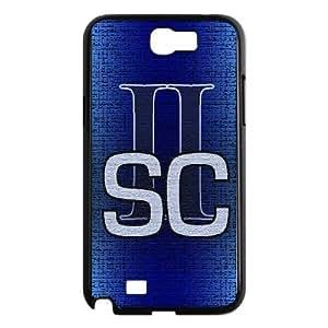 Samsung Galaxy Note 2 N7100 Phone Case Starcraft 2 Protoss NT1836