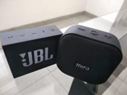 JBL Speakers Store: Buy JBL Speakers Online at Best Prices