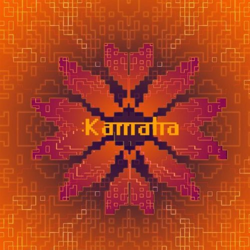 Sonk By Kamaha On Amazon Music