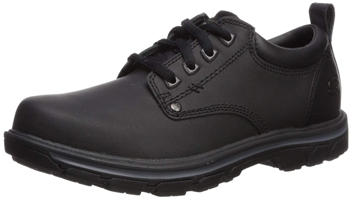 SKECHERS USA Segmento Rilar Oxford