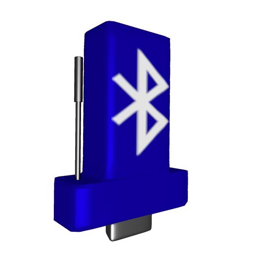 Firmus Bluetooth