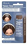 Roux Tween-Time Crayon Dark Brown (6 Pack)