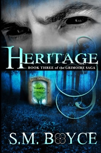 heritage-book-three-of-the-grimoire-saga