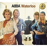 Waterloo (CD+DVD Deluxe Edition)