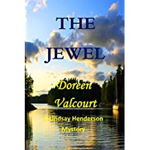 The Jewel (Lindsay Henderson Mysteries Book 1)