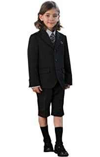c68a77606389f  OLIVER HOUSE  入学式 男の子 スーツ (フォーマルスーツ 5点セット) 卒