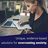 Rewire Your Anxious Brain: How to Use the
