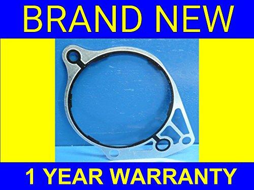 1 X BRAND NEW CUMMINS ISX FUEL PUMP GASKET 3686758 NO CORE -> G645