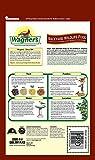 Wagners 62046 Backyard Wildlife Food, 8-Pound Bag