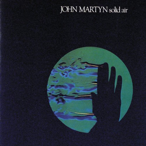 Image result for john martyn solid air