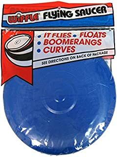 product image for Wiffle Ball Frisbee Flying Saucer