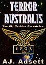Terror Australis (The Off-Worlder Chronicles Book 1)