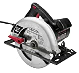 SKIL 5380-01-RT 7-1/4-Inch Circular Saw (Certified Refurbished)