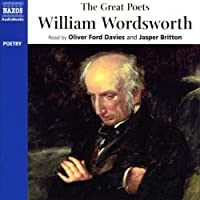 The Great Poets: William Wordsworth