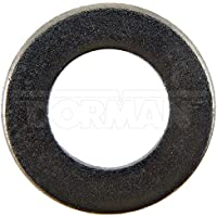 Dorman 825-015 9//16 Flat Washer