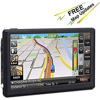 car-gps-7-inch-portable-8gb-navigation