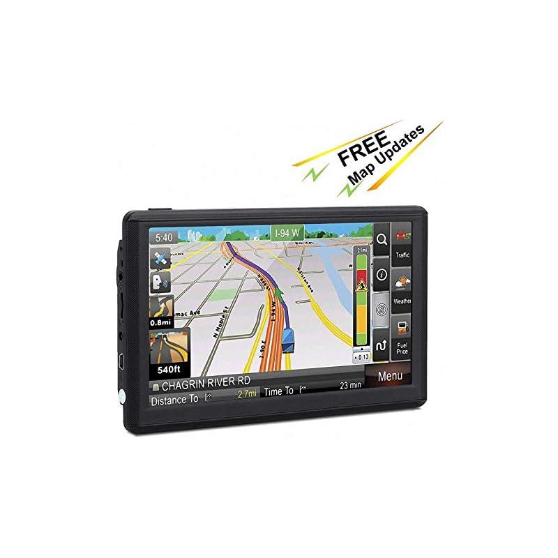 car-gps-7-inch-portable-8gb-navigation