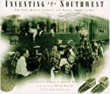 Inventing the Southwest: The Fred Harvey Company and Native American Art