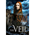 The Veil (A Devil's Isle Novel Book 1)