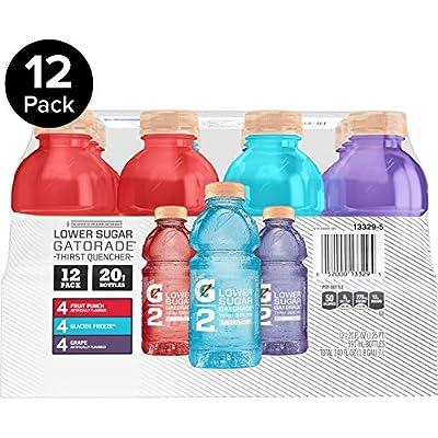 gatorade-g2-thirst-quencher-variety