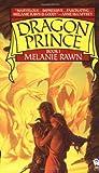 Dragon Prince, Melanie Rawn, 0886774500