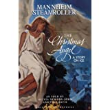 MANNHEIM STEAMROLLER - THE CHRISTMAS ANGEL DVD