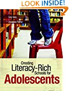 Creating LiteracyRich