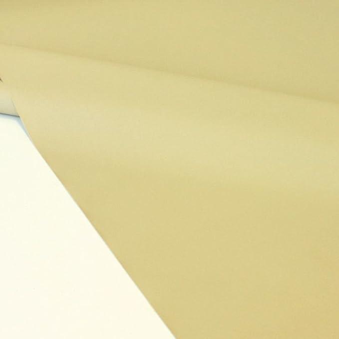 Planen UV-Sonnenschirm-Stoff wasserdichte Meterware 170cm breit Sonnensegel