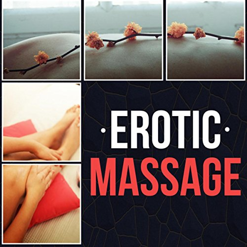 tantra massage sverige massage gnesta