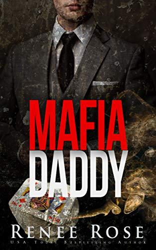Pdf Romance Mafia Daddy: Bad Boy Mafia Romance (Vegas Underground Book 4)