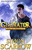 gladiator son of spartacus by scarrow simon 2013 02 07 hardcover