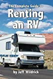 Search : The Complete Guide to Renting an RV