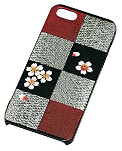 Generic Lacquerworks Hard Plastic Case Cover For iPhone 6 (4.7 Inch Screen)