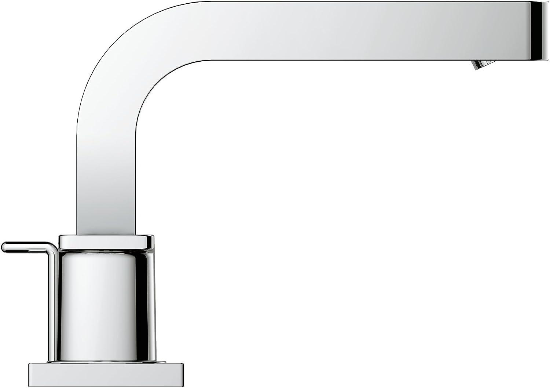 GROHE M/élangeur Lavabo Quadra 20306000 Import Allemagne