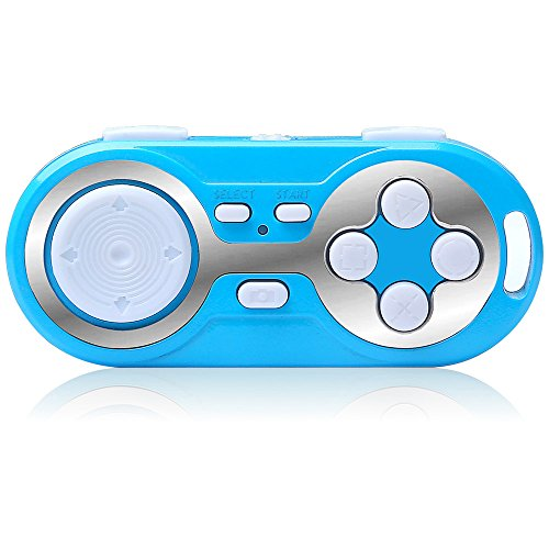 BEBONCOOL Rechargeable Bluetooth Controller Android