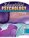 Educational Psychology for Effective Teaching