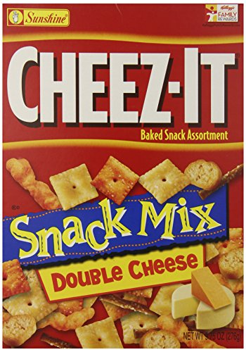 cheez-it-snack-mix-double-cheese-975-ounce