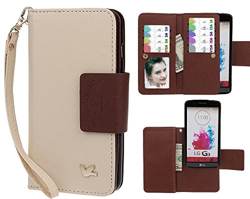 wallet for lg g3 - 3
