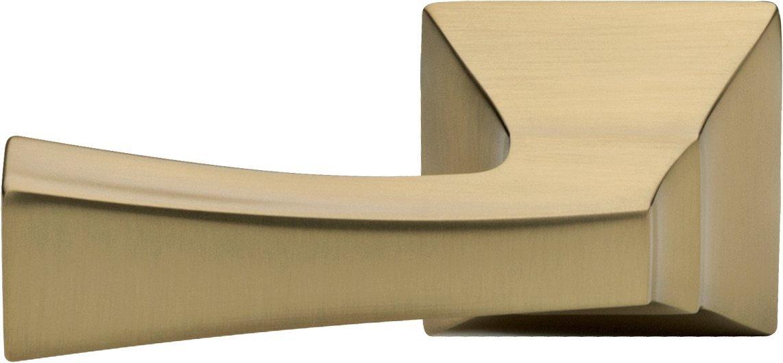 Delta Faucet Delta Faucet 75160-CZ Dryden, Universal Tank Lever, Champagne Bronze