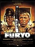 Furyo [Francia] [DVD]