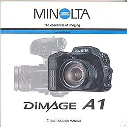 konica z3 manual rh konica z3 manual filmaustin us Owner's Manual Operators Manual