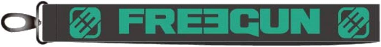 Porte clefs FREEGUN Keyring