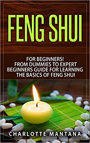 Download FENG SHUI: for Beginners! From Dummies to Expert Beginners Guide for Learning the Basics of Feng Shui (room decorating ideas, feng shui map, feng shui house, feng shui for home, feng shui decorating) PDF