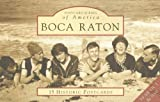img - for Boca Raton (Postcards of America) book / textbook / text book