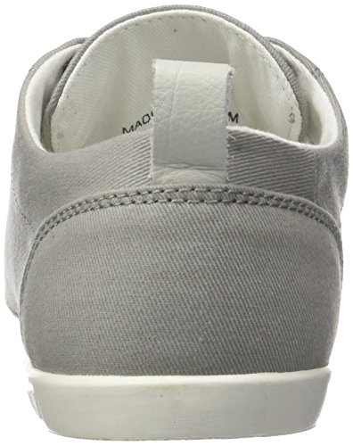 Baskets by Femme PLDM Palladium Basses Perla Gris Twl Bel xFgUIg