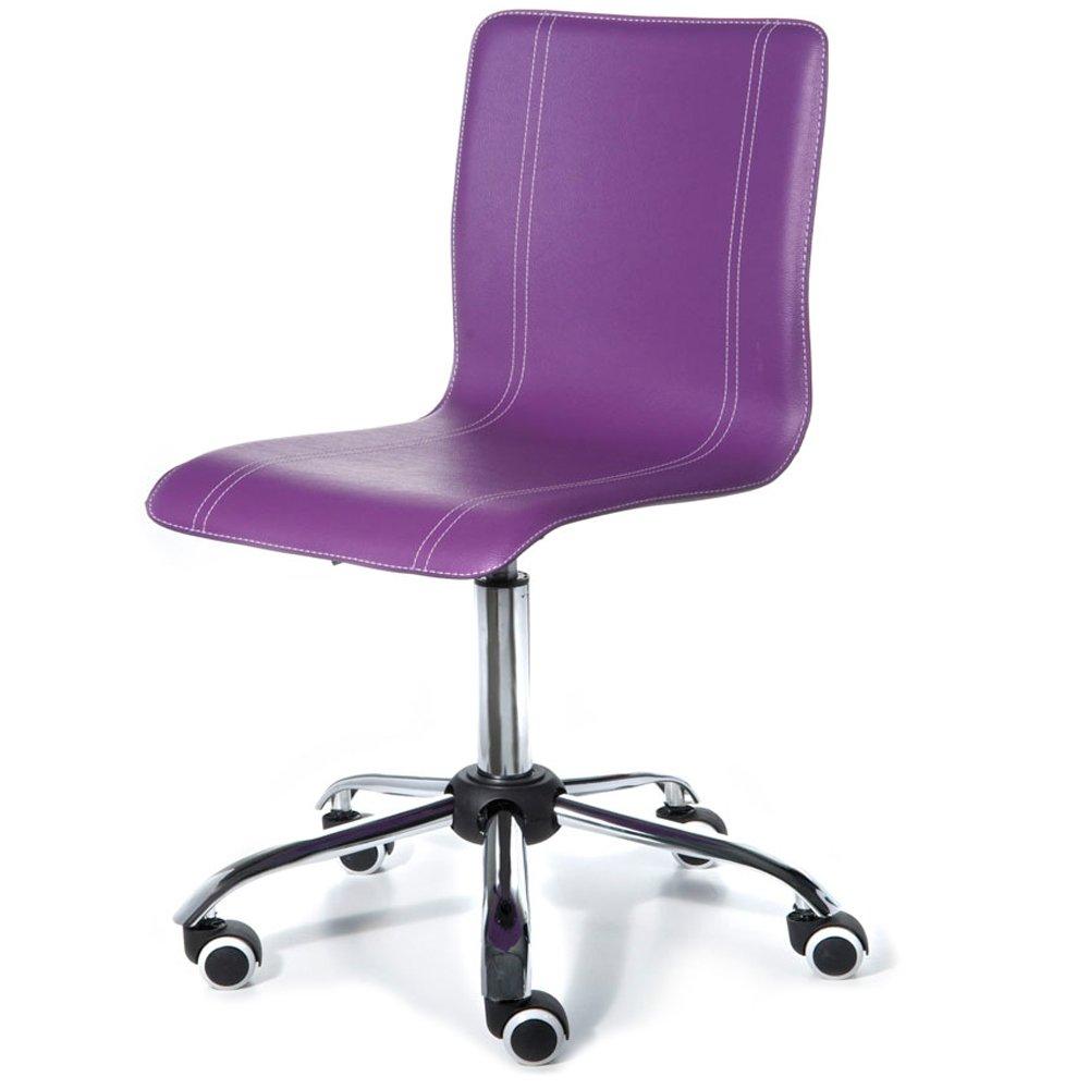 Sedie ikea - Ikea sedie per ufficio ...