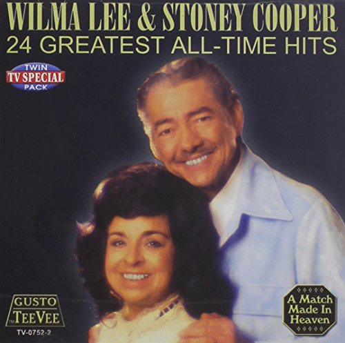 Wilma - 24 Greatest All Time Hits - Zortam Music