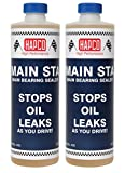 Hapco Products - Main Sta (Pack of 2)