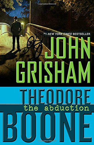 Theodore-Boone-The-Abduction