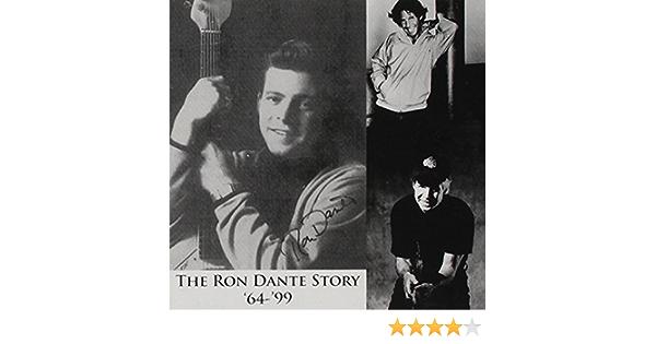 Ron Dante Story 1964-1999: Dante, Cufflinks: Amazon.es: Música